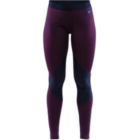 Craft Merino Lightweight - Sous-vêtement Femme - violet